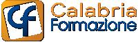 Calabria Formazione