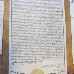 protonotari-apostolici-XVII-secolo-02