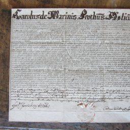 protonotari-apostolici-XVII-secolo-06