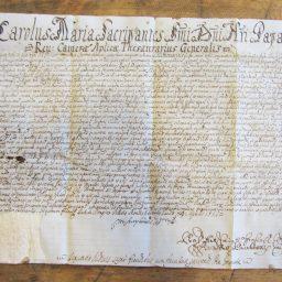 protonotari-apostolici-XVII-secolo-09