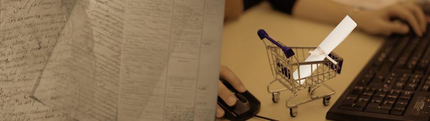 acquisto-immagini-registri